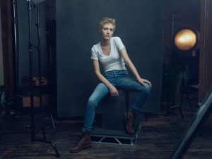 Chicago Portrait Photographer | Michael Schacht